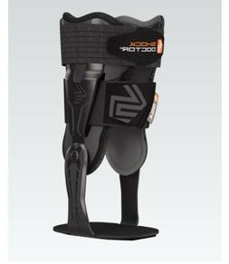 Shock Doctor V-Flex Ankle Brace