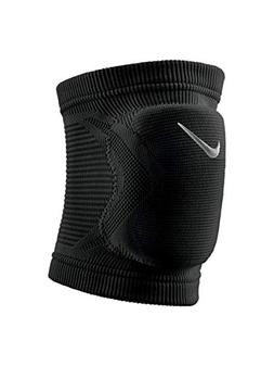 Nike  Vapor Knee Pads Black/Anthracite/Silver MD/LG