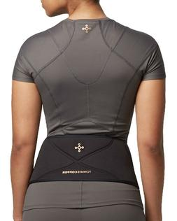 Tommie Copper Womens Comfort Fit Back Pain Support Brace Con