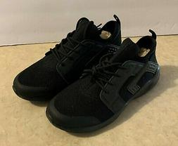 Avia Womens Shoes Braced Back Cage Athletic Sneaker New Size