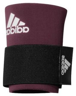 Adidas Wrist Support Pro Series Compression Protective Baseb