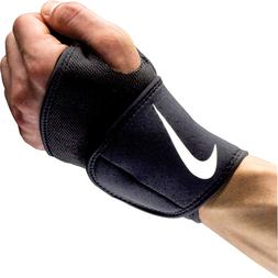 Nike Wrist Thumb Compression Wrap Pro 2.0 Lightweight Custom