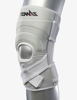 Zamst ZK-7 Knee Brace NEW ACL,PCL,MCL.LCL Precision Engineer